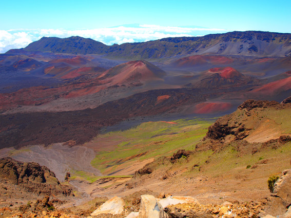 hawaii-180030.jpg