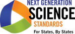 NGSS logo.png