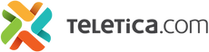 logo-teletica-black.png