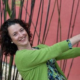 Nicole-Anne Boyer