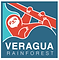 Veragua Logo New.png