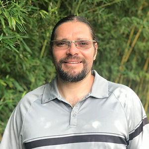 Claudio Quesada Rodríguez