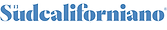 sudcaliforniano logo.png