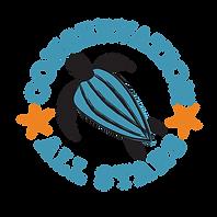 2017 Conservation All Star Logo (1) (1)-