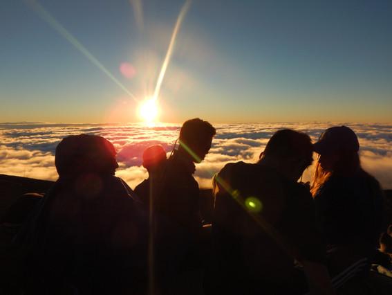 summit sunrise.jpg