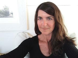 Julia Whalen