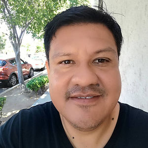 Salvador Prado Flores