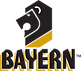 bayer-brewery-logo.png