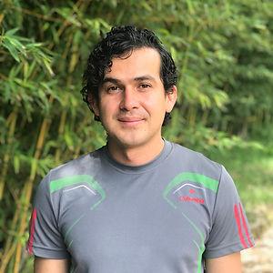 Esteban Lobo Pérez