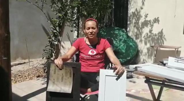 Marlu Robledo