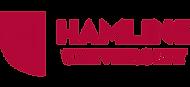 hamline-university-300x138.png