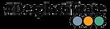 logo-desplastificate.png