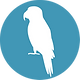 parrot round icon.png