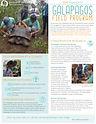 Galapagos SR thumbnail.JPG