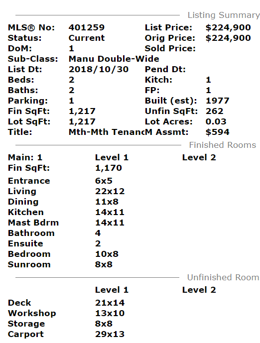 Blythwood Room Grid 2019 Pad fee.PNG