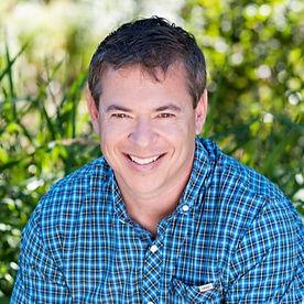 Paul Shore