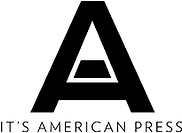 it's american press logo.png