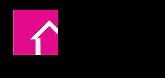 Logo-Samples-(Version-3)Full Colours.png