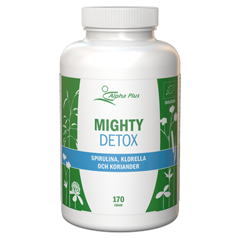 Mighty_Detox_170_g.png