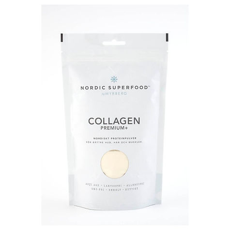 nordic-superfood---collagen-premium-prot