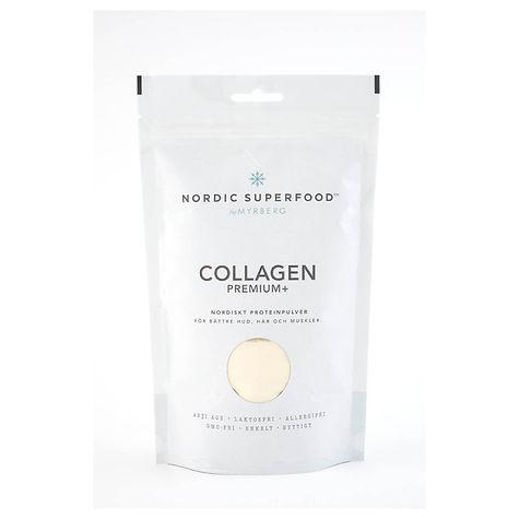 nordic-superfood---collagen-premium-prot