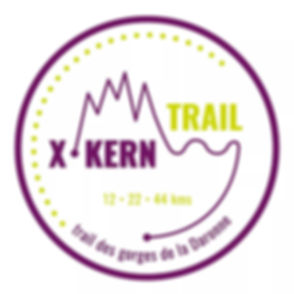 XKern2019.jpg
