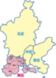 岡山地図.jpg