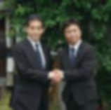 aisawa01.jpg
