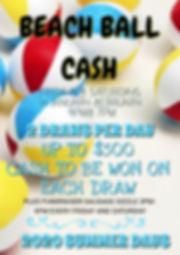 BEACH BALL CASH.jpg