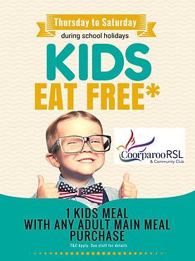 Kids-Eat-Free-poster457610 (1).jpg