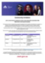 QLD Community Invite_AWM_261119.jpg