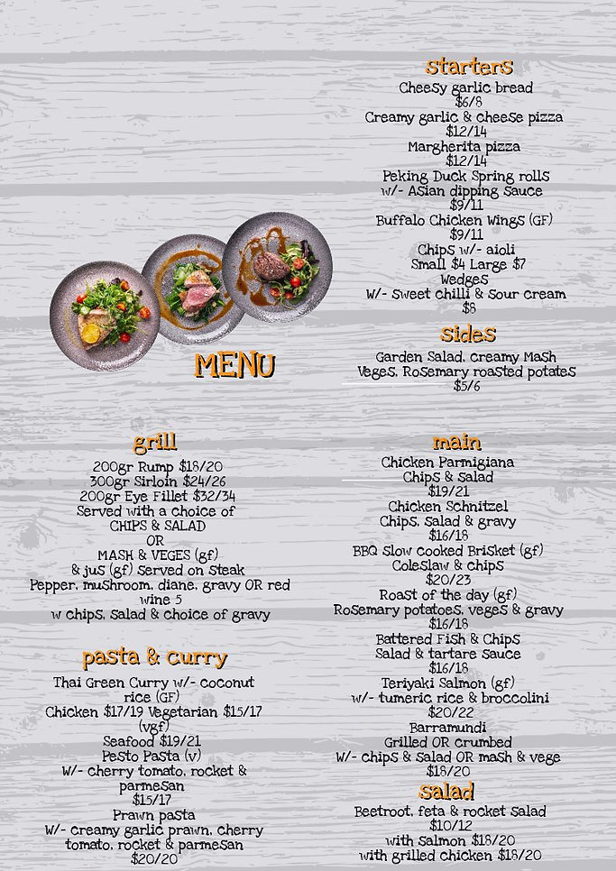 summer menu.jpg