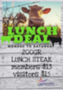 lunch steak promotion.jpg