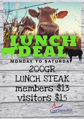 lunch steak promotion.jpg
