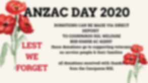 Anzac-Day-landscape-tv-full-hd (5).jpg