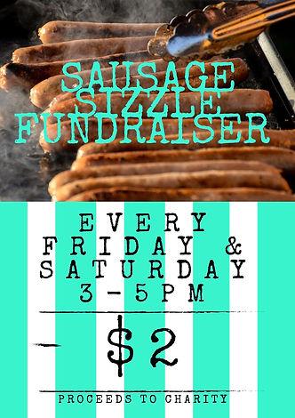 sausage sizzle.jpg
