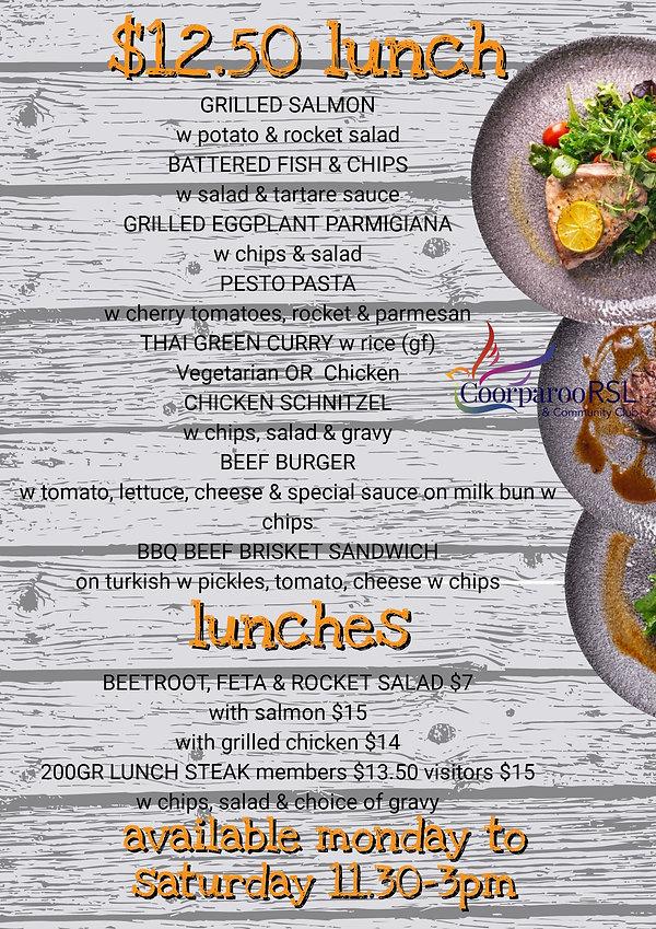 lunch specials 15.11.19.jpg