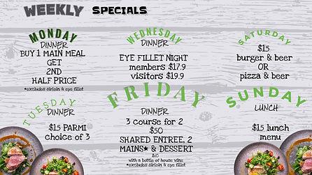 WEEKLY DINNER SPECIIAL FINA.jpg