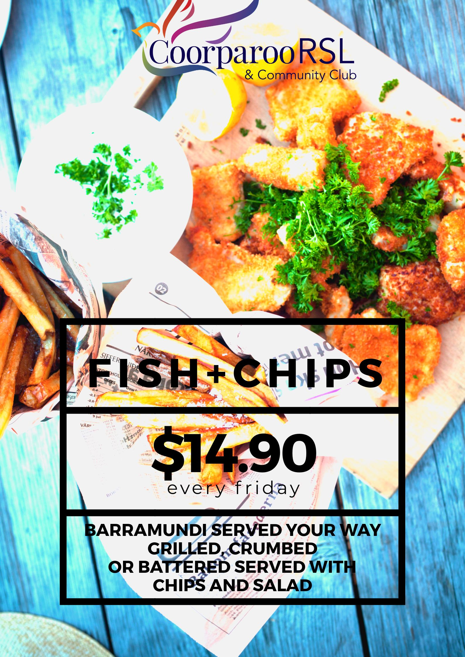 Fish_'n' Chips_poster (2)