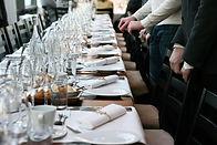 dinner-party-20865-2.jpg
