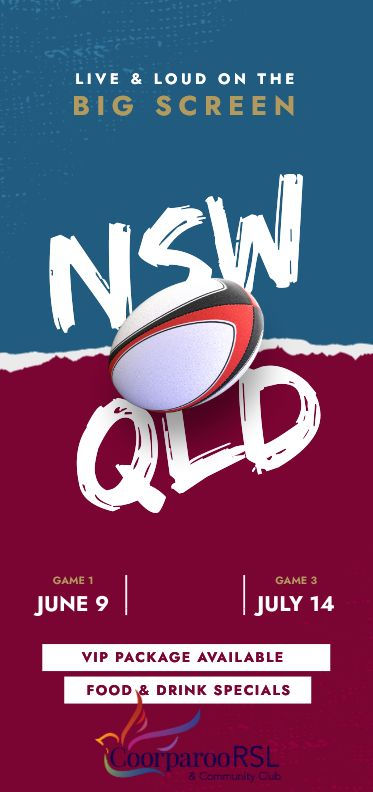 Torn-NSW-vs-QLD-State-of-Origin-Poster-T