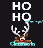 christmas in july leader.jpeg