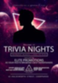 Trivia Night - CoopsRSL AO.jpg