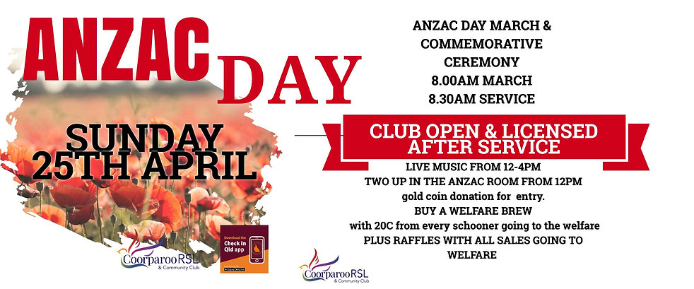 Anzac-Day-Template-with-image-mask-over-