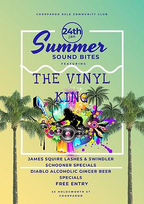 Summer-Sound-Bites-Beach-Party-Graphic-T