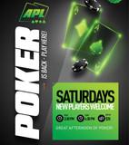 poker new posters.jpg