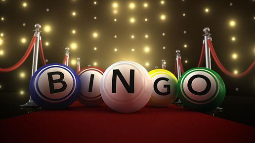 bingo-2-1.jpg