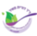 לוגו המרכז לבריאות הרזיה וניקוי רעלים