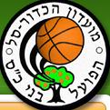מועדון הכדורסל הפועל בני כפר סבא
