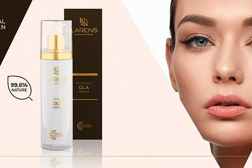 Siero GLA 50 ml complesso liposomico di collagene